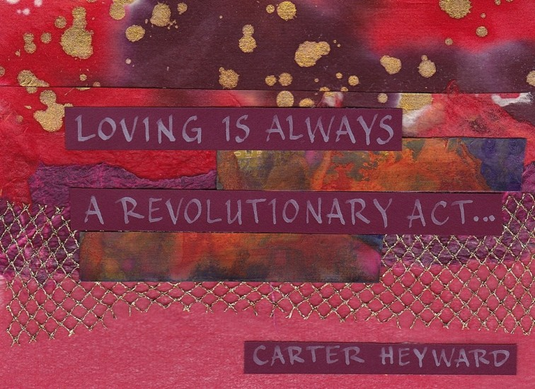 loving-revolutionary