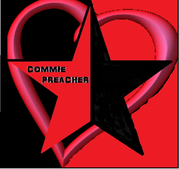 commiepreacherpic021